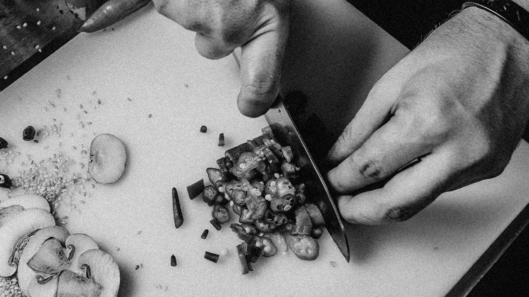 healthy meal prep ideas by Montrait Muay Thai Toronto
